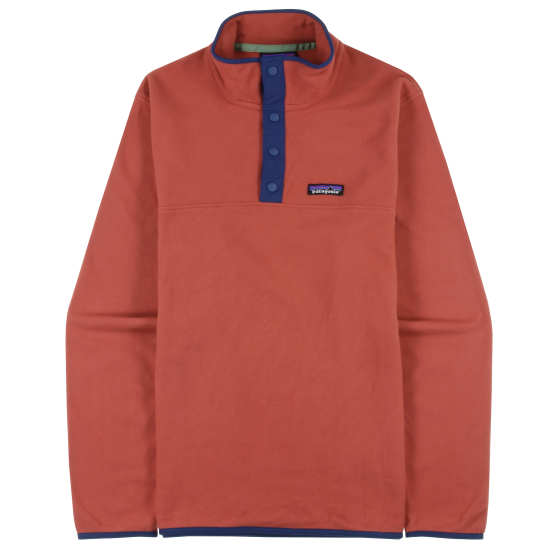 48fa3a2e4 Patagonia Used Men's Clothing | Worn Wear