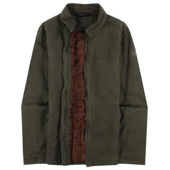 Proxy Jacket Men's