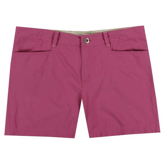 W's Rock Craft Shorts