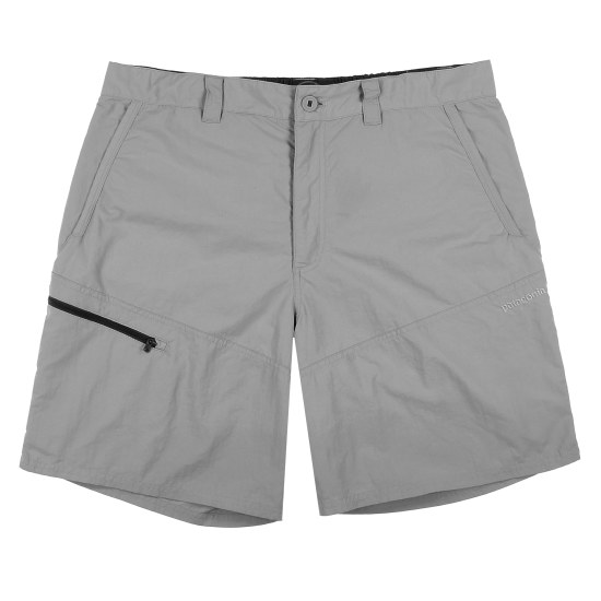 "M's Sandy Cay Shorts - 8"""