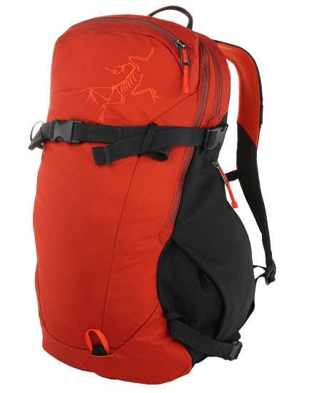 Quintic 28L Backpack