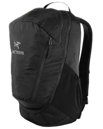 Mantis 26L Backpack