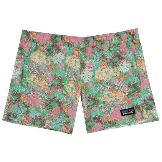 Girls' Baggies™ Shorts
