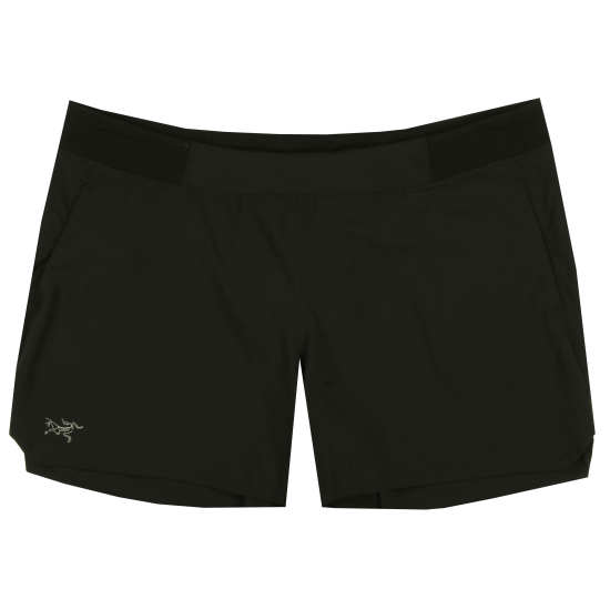 Taema Short Women's