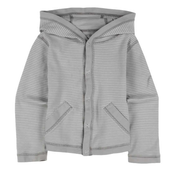Baby Cozy Cotton Hoody