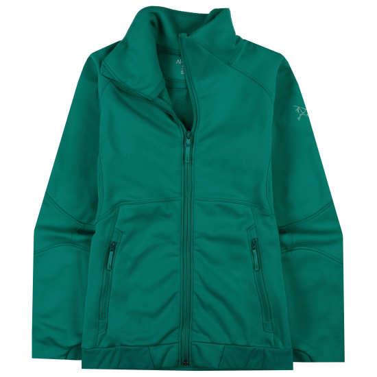 Straibo Jacket Women's