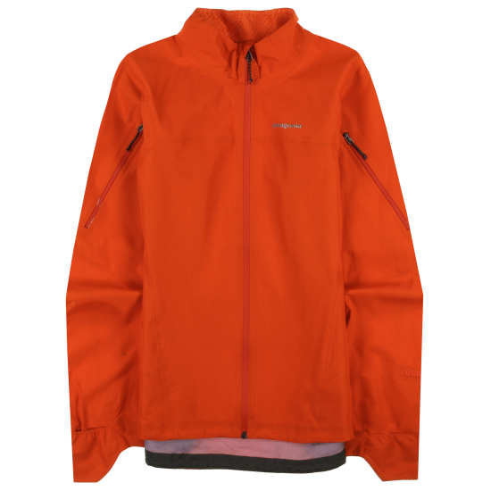 Arenite Jacket Men's
