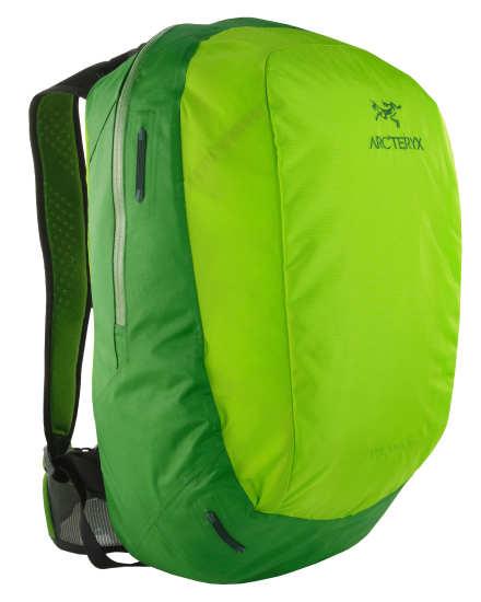 Velaro 35 Backpack