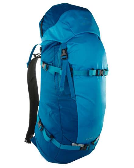 Khamski 31 Backpack