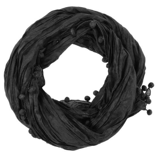 Whisper Silk Scarf