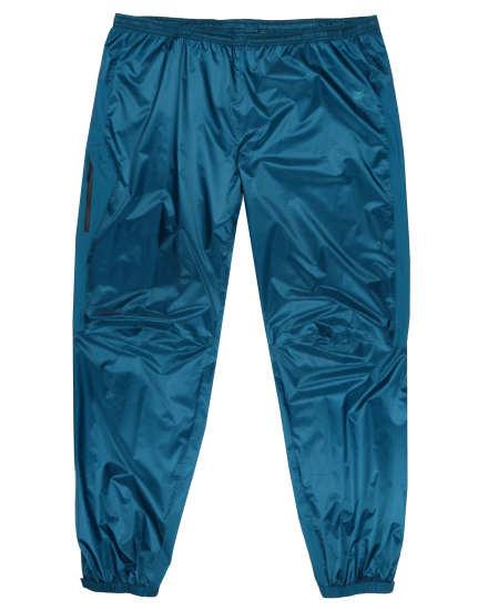 M's Alpine Houdini™ Pants