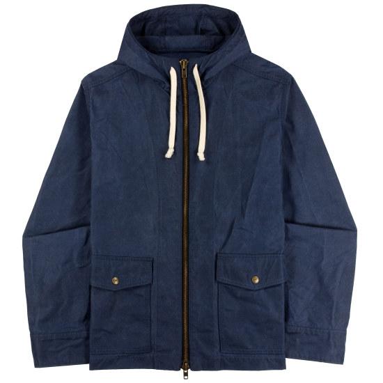 The Beach Jacket