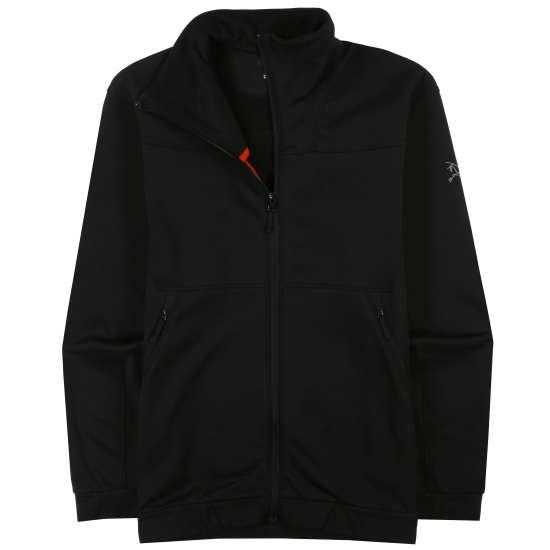Straibo Jacket Men's