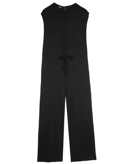 Resewn Jumpsuit