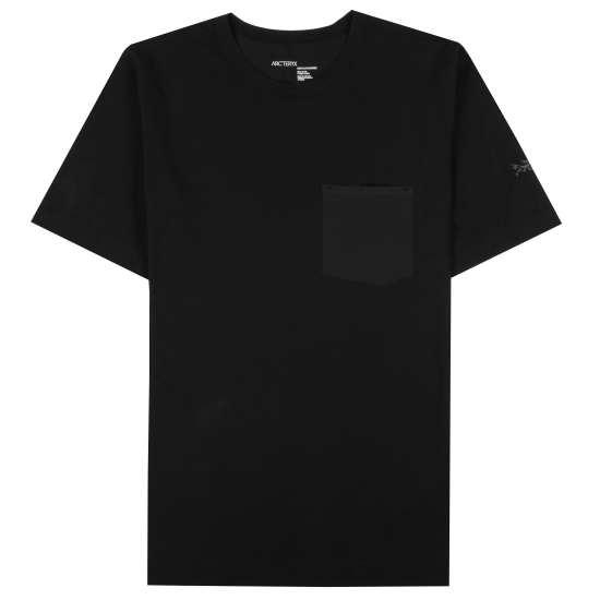 Anzo T-Shirt Men's