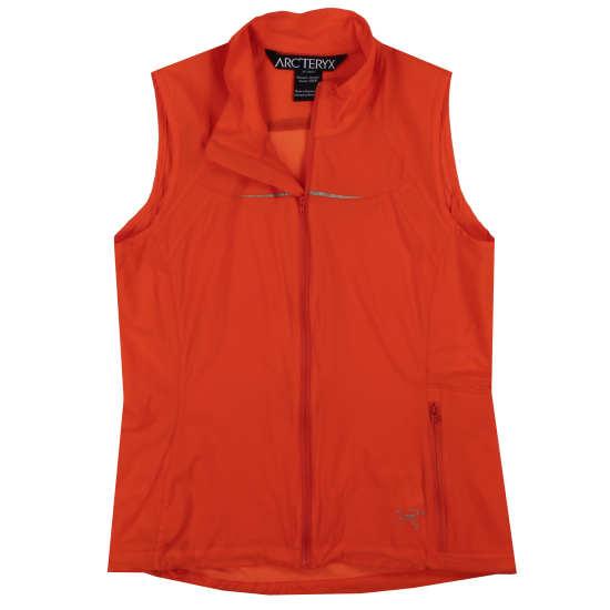 Cita Vest Women's