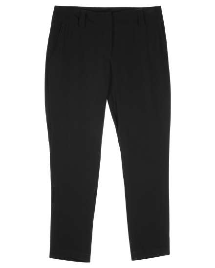 Tropical Suiting with Eco Poly Pant