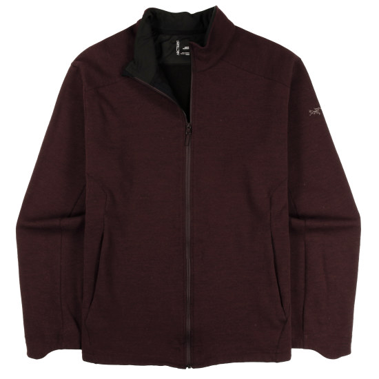 A2B Vinton Jacket Men's