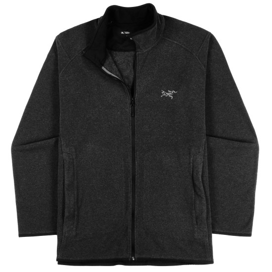 Caliber Cardigan Men's