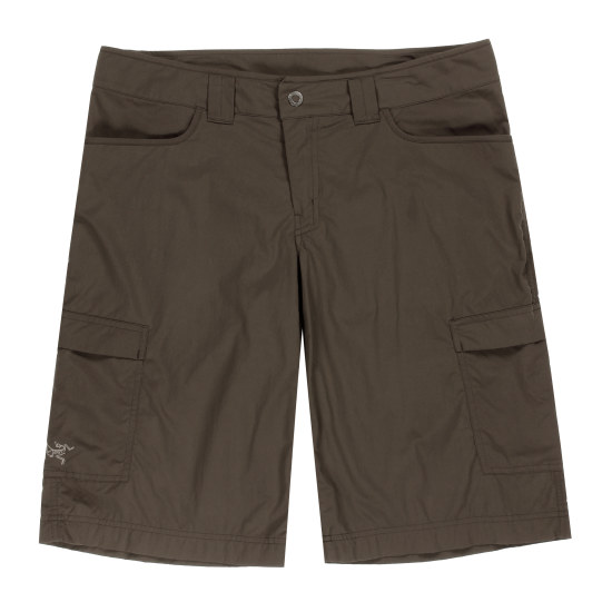 Rampart Long Men's