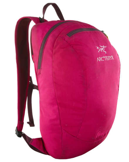 Pyxis 12  Backpack