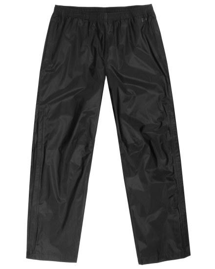 M's Torrentshell Pants - Short