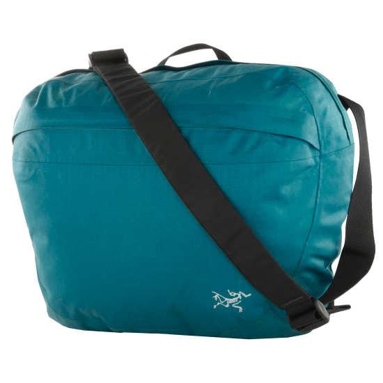 Lunara 17 Shoulder Bag