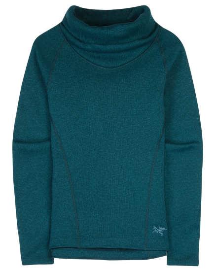 Desira Sweater Women's
