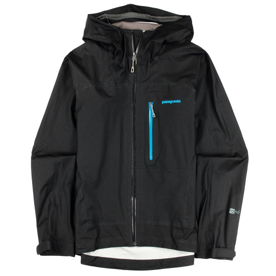 M's M10 Jacket