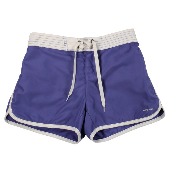 Girls' Boardie Shorts