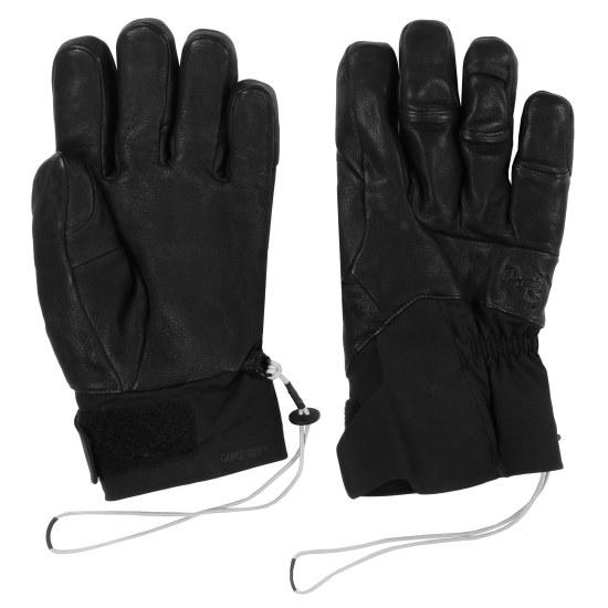 Anertia Glove Men's