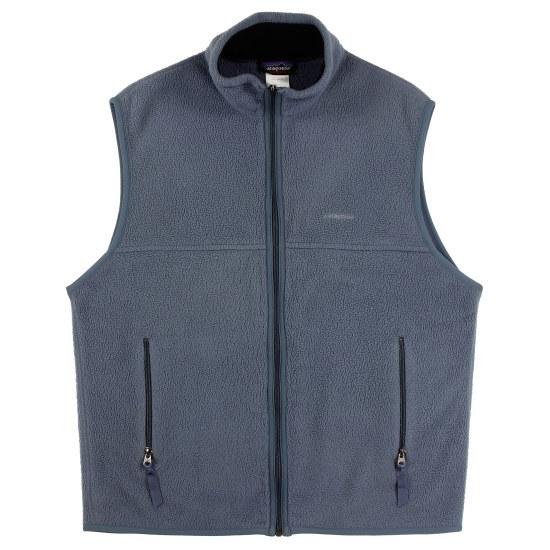 M's Synchilla Vest