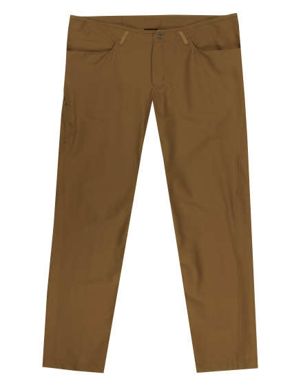 Creston Pant Men's