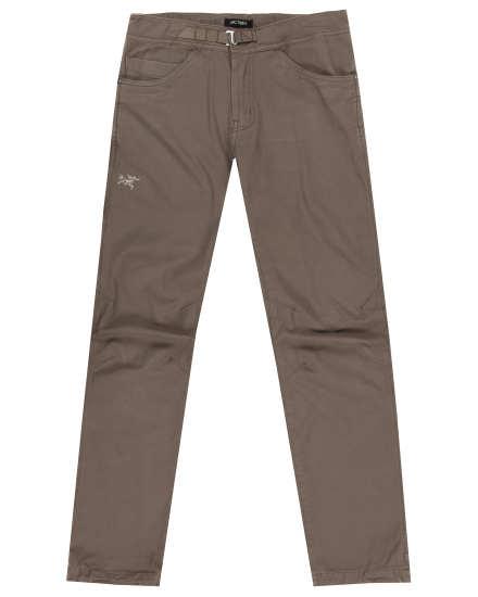 Texada Pant Men's
