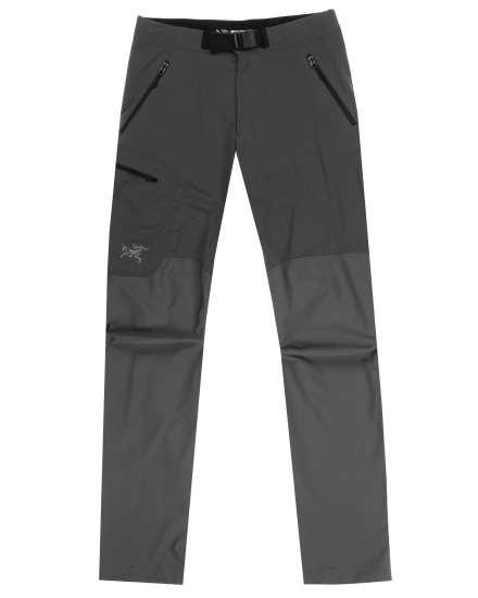 Gamma SL Hybrid Pant Men's