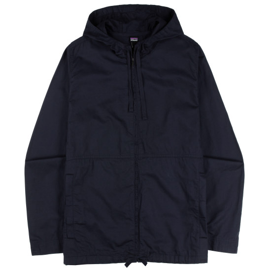 Patagonia Used Women S Clothing Worn Wear