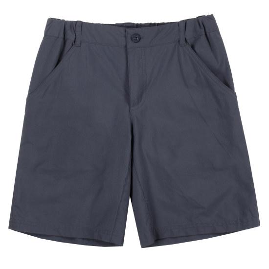 Boys' Sunrise Trail Shorts