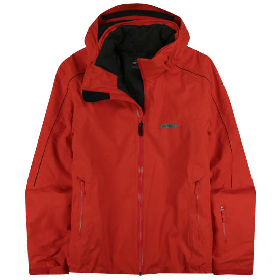 Ventii Jacket Men's