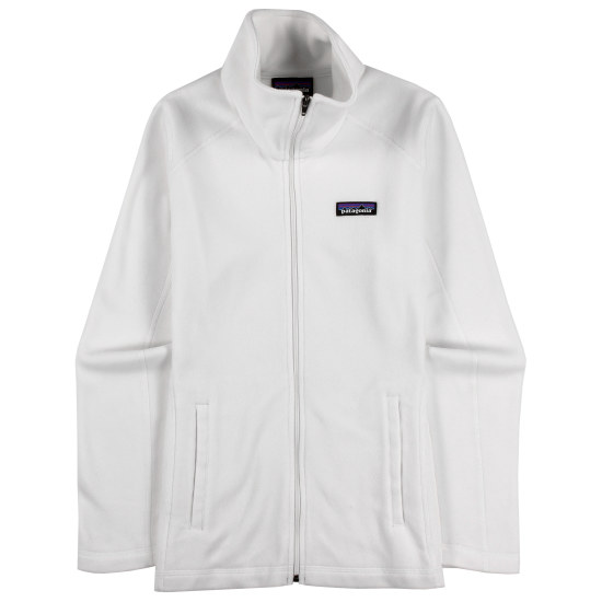 W's Micro D® Jacket
