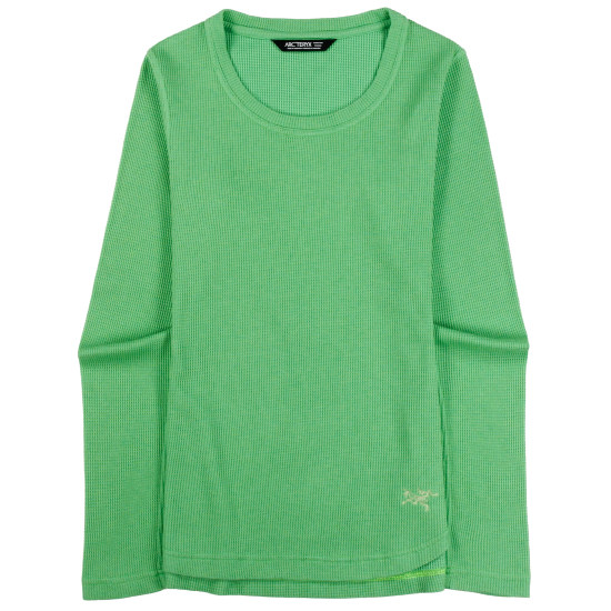 Radium LS Top Women's
