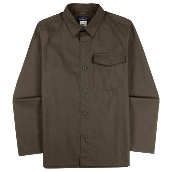 M's Federale Jacket