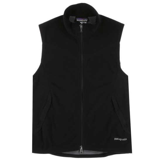 W's Lightweight R4 Vest