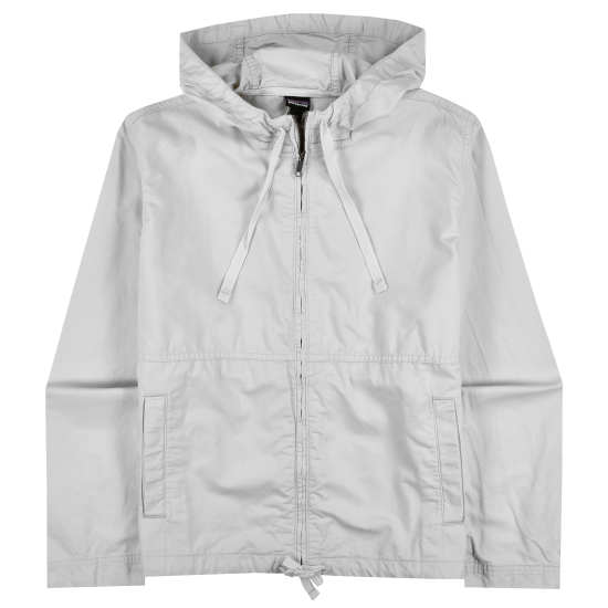 W's Back Canyon Hoody