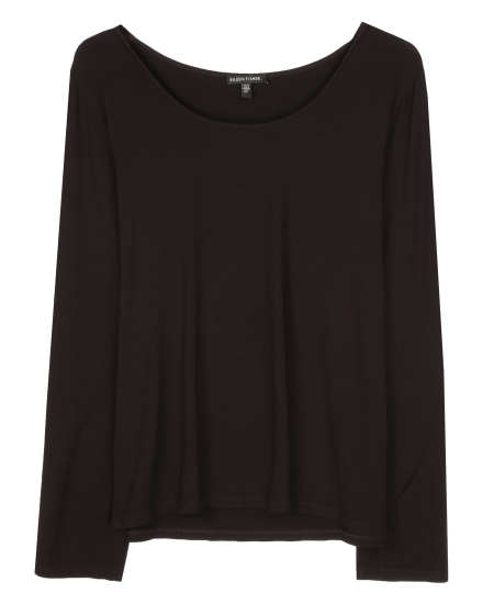 Viscose Jersey Blouse