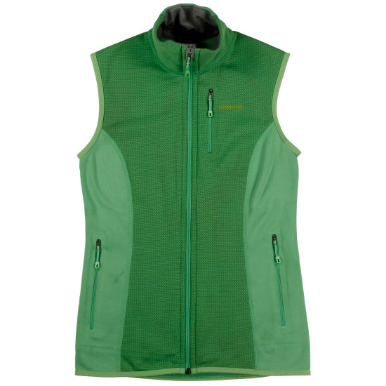 W's Piton Hybrid Vest
