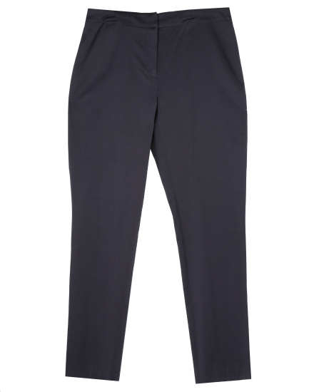 Luxe Stretch Twill Pant