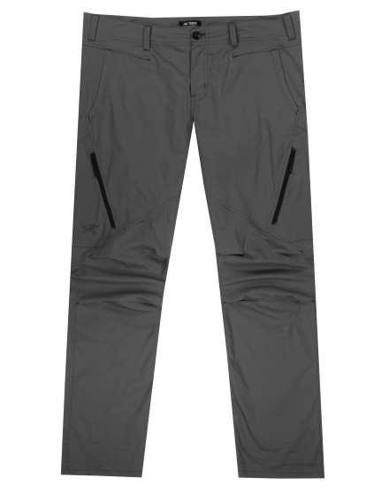 SMU - Stowe Pant Men's - Short