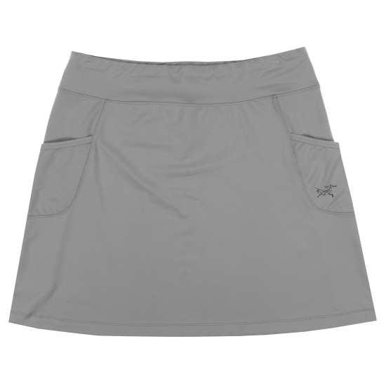 Corbela Skirt Women's