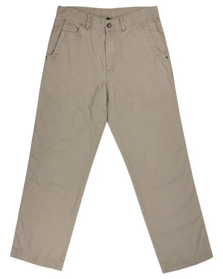 M's Tenpenny Pants - Short
