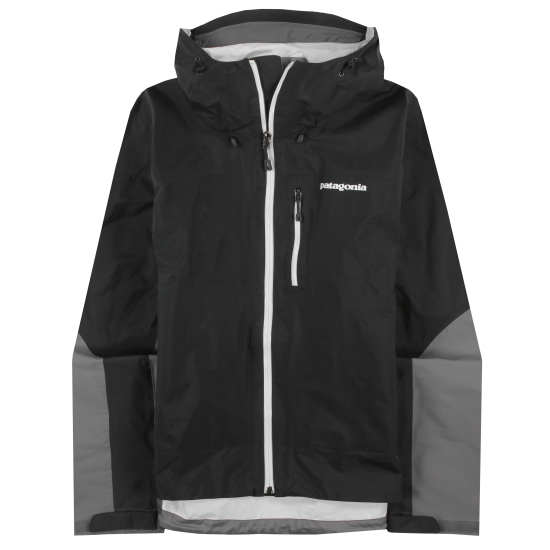M's Torrentshell Stretch Jacket